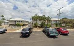 3/9 Tully Street, South Townsville QLD