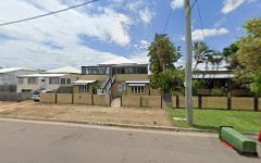 Unit 3/3 Perkins Street, South Townsville QLD