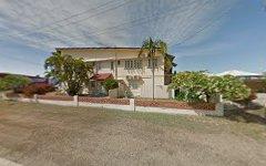 1/21 Somer Street, Hyde Park QLD