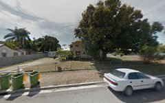 4/7 Regent Street, Hyde Park QLD