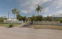 1/47 Ford Street, Hermit Park QLD