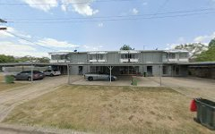 2/32 CARR STREET, Hermit Park QLD