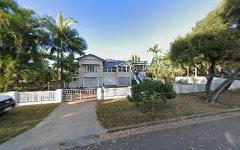 6 Purves Street, Hyde Park QLD