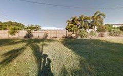 2A Spring Street, Hermit Park QLD