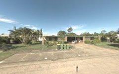 2/102 Norham Road, Ayr QLD