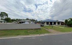 31 Deguara Avenue, Armstrong Beach QLD