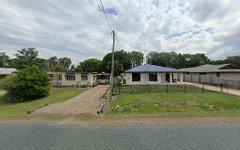 3/37 Melba Street, Armstrong Beach QLD