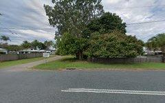 36 Melba Street, Armstrong Beach QLD
