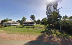 7 George Street, Wowan QLD