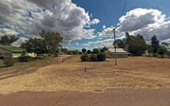 12 Acacia Street, Blackall QLD