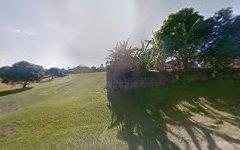 8 Granville Tce, Granville QLD