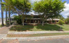 18a Outlook Drive, Tewantin QLD