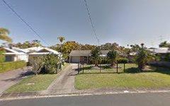 33 Hawthorn Grove, Marcus Beach QLD