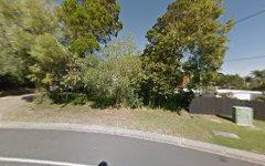 1 Mahogany Drive, Marcus Beach QLD