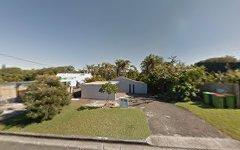 1/24 Callitris Crescent, Marcus Beach QLD