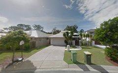 5 Bunker Court, Peregian Springs QLD