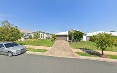 28 Kauri Crescent, Peregian Springs QLD