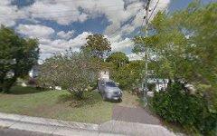 27 Washington Street, Nambour QLD