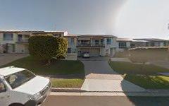 6 Kate Street, Alexandra Headland QLD