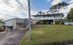 1/126 Buderim Avenue, Alexandra Headland QLD
