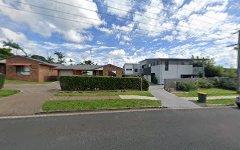 2/107 King Street, Buderim QLD