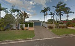 15/- Bellardoo Holiday Apartments, Mooloolaba QLD