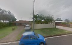 24 Undara Avenue, Buddina QLD