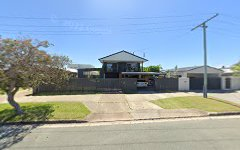 75 Point Cartwright Drive, Buddina QLD