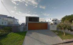 Unit 1/25 McIlwraith Street, Moffat Beach QLD