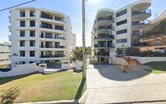 6/42 Warne Terrace - The Apartments, Kings Beach QLD