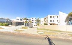 U17/27 Warne, Kings Beach QLD