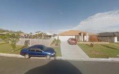 8 Ferny Crescent, Burpengary QLD