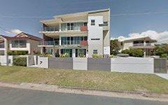 7 Kennedy Esplanade, Scarborough QLD