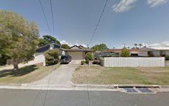 47A Benson Street, Scarborough QLD