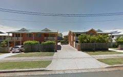3/2-4 Margaret Street, Scarborough QLD