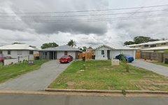 18 Beattie Street, Kallangur QLD