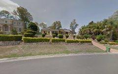 6 Romeo Court, Joyner QLD
