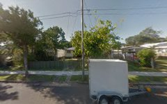 39 Wakefield St, Sandgate QLD