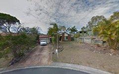 4 Crowsash Court, Albany Creek QLD