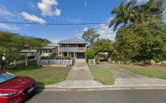 9 Carter Street, Northgate QLD