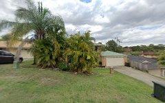6 Leanne Close, McDowall QLD