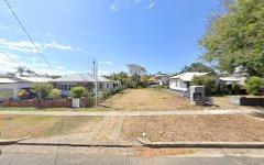 51 Tarm Street, Wavell Heights QLD