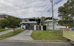 9 Bligh Street, Nundah QLD