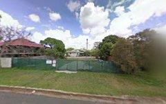 4/40 Killeen Street, Nundah QLD