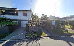 49 Leiper Street, Stafford QLD