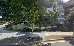 29/15 Norman Avenue, Lutwyche QLD