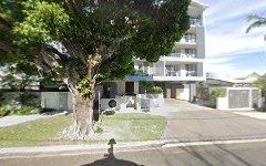 ID:21065550/28 McGregor Avenue, Lutwyche QLD