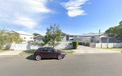 2/95 Adamson Street, Wooloowin QLD