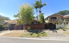 159 Bonney Avenue, Clayfield QLD