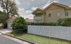54 Pring Street, Hendra QLD